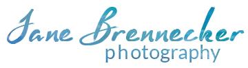 logo photo 5