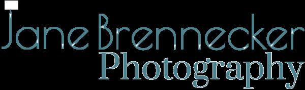logo jb photography 600